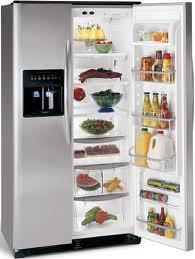 Refrigerator Repair Whitby