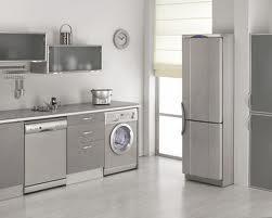 Kitchen Appliances Repair Whitby