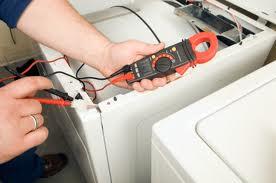 Dryer Technician Whitby
